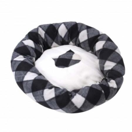 pat pentru pisici sau caini imblanit