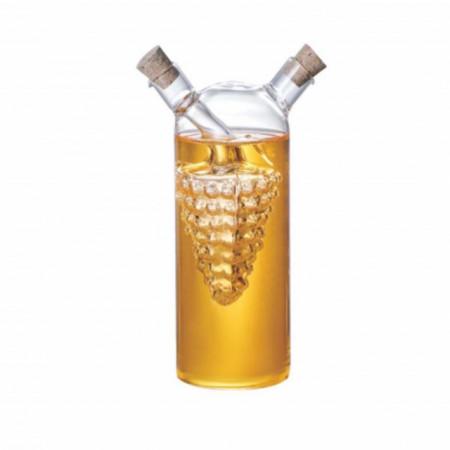 recipient 2 in 1 lichide