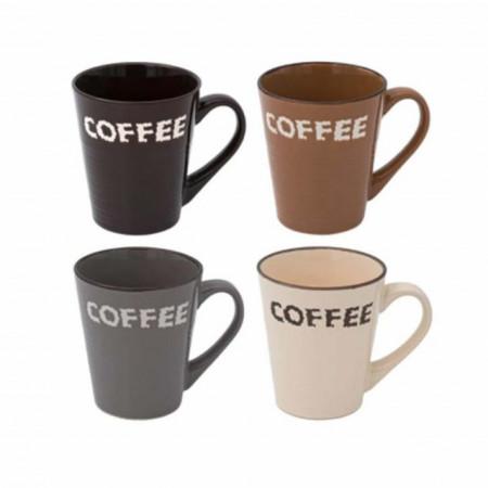 set cani cafea