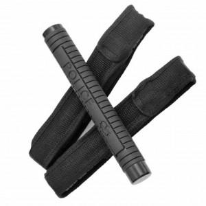 baston negru premium