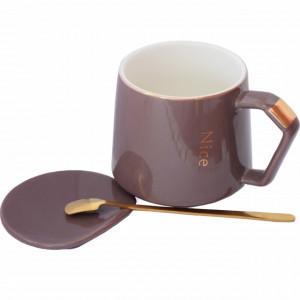 cana ceramica cafea