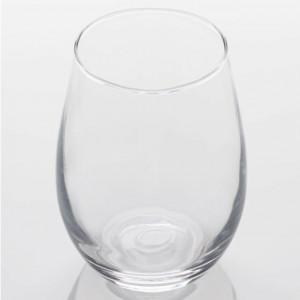pahar pentru apa sau suc
