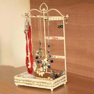 organizator bijuterii