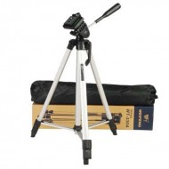 Trepied foto telescopic Weifeng WF-330A universal 51-134 cm