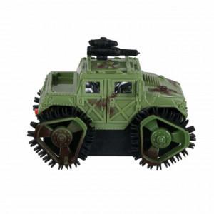 masina militara