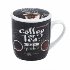 cana portelan cafea