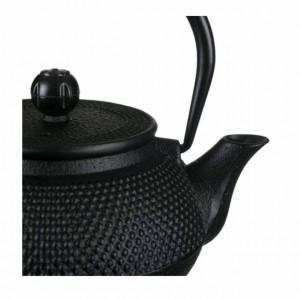 ceainic negru
