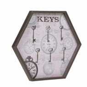 cuier pentru chei