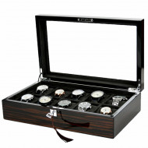 cutie caseta eleganta ceasuri
