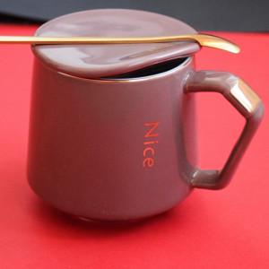 cana eleganta cafea