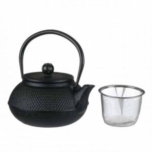 ceainic cu infuzor