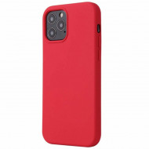 husa rosie iphone 12