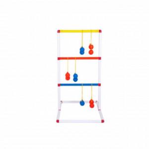 Joc de indemanare Pufo pentru copii Ladder Toss
