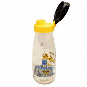 sticla pentru copii