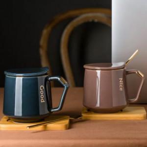 cana cafea sau ceai