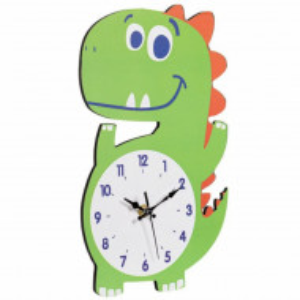 ceas camera copilului