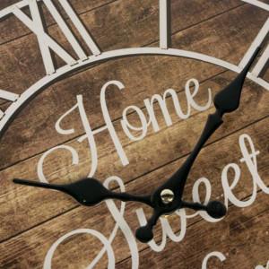 ceas de perete 34 cm