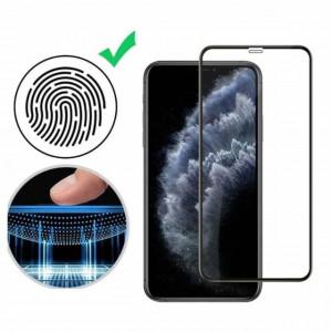 folie sticla securizata iphone 12