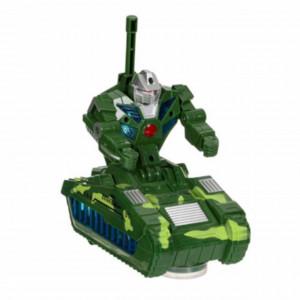 masinuta-robot