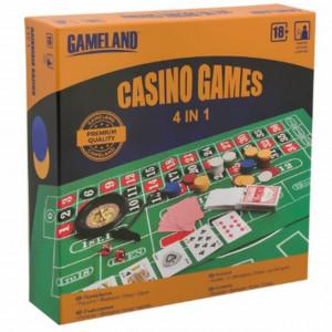 set de casino