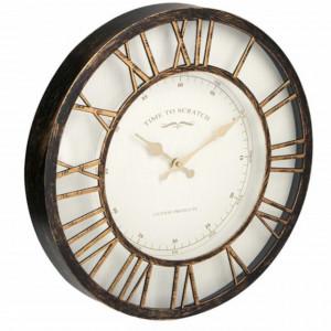 ceas de perete mare