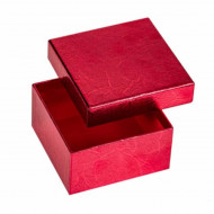 cutie mica cadou bijuterii