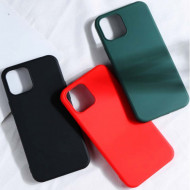 huse silicon iphone 12