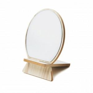 oglinda comsetica si make up