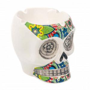 scrumiera din ceramica