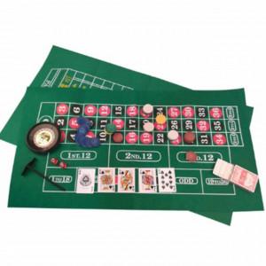 joc de societate casino