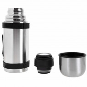 termos pentru cafea, ceai, apa