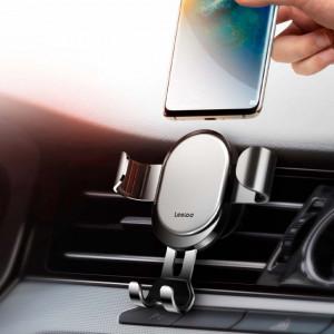 suport la ventilatie auto
