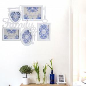 cadru rama elegant pentru perete