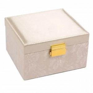 cutie caseta bijuterii