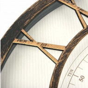 ceas modern
