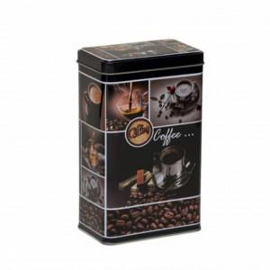 cutie depozitare cafea