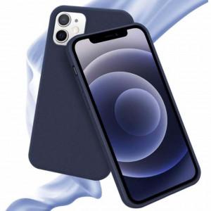 husa iphone 12 silicon