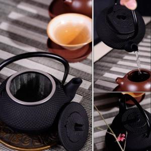 ceainic 600 ml