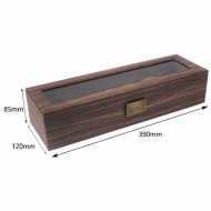 cutie caseta ceasuri