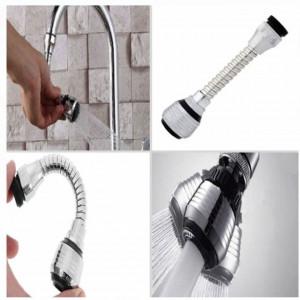 extensie robinet pentru baie sau bucatarie