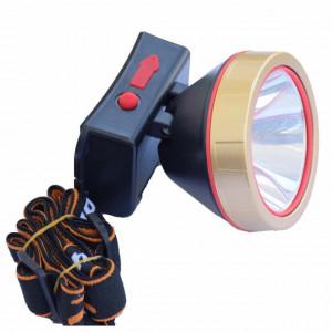 lanterna cu 2 faze