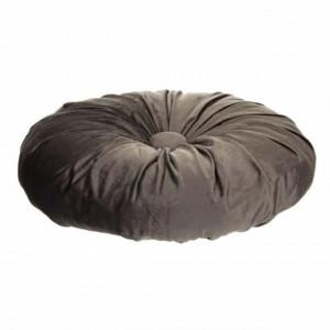 perna pentru pat sau canapea