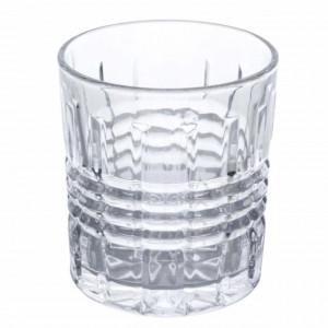pahar whisky elegant