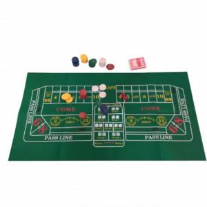 joc casino adulti