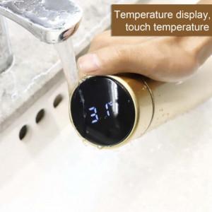 termos cu indicare temperatura