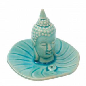 suport buddha