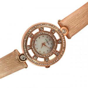 ceas cu pietricele