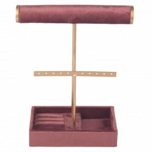 organizator bijuterii de 25 cm