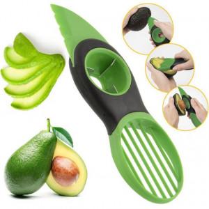cutit pentru avocado