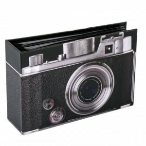 Album foto Photographer, 18 x 12 cm, 100 poze, Pufo